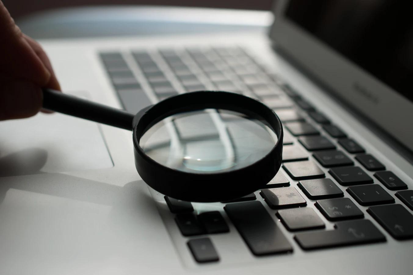 Django 学习笔记-14 搜索功能 实现一个简单的搜索功能、method 属性 和 action 属性