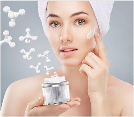 每次擦脸都觉得水乳,干得特别快,怎么改善?