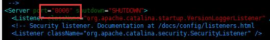 Nginx 集群 反向代理多个服务器