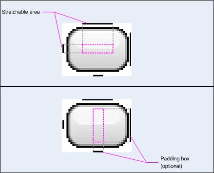 通过翻译开发指南学习画布和图片