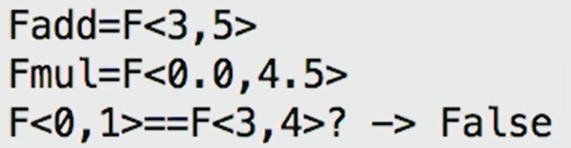 【高级特性】44、类定义中的特殊方法