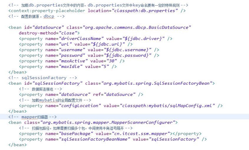 Spring、Spring Boot、Spring MVC、Spring REST如何使用