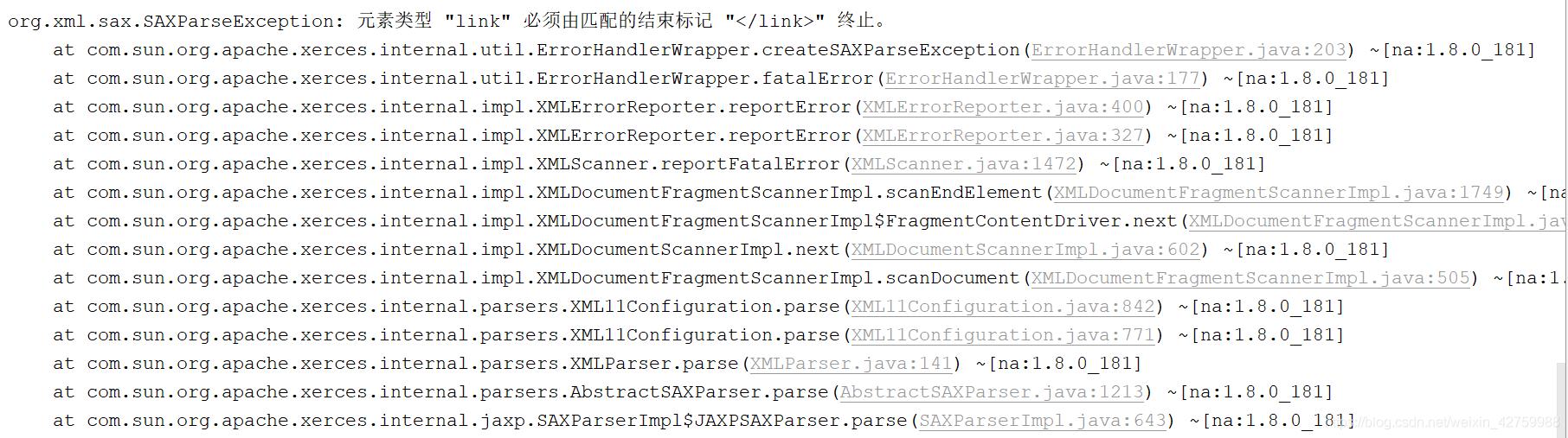 SpringBoot切换版本时项目访问不到thymeleaf页面404
