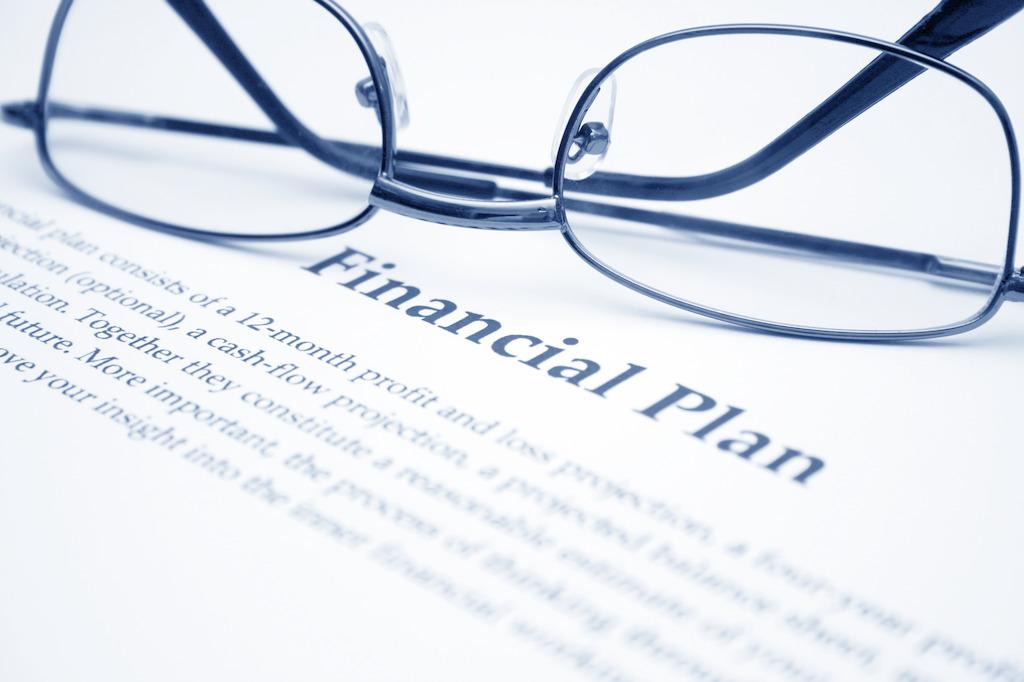 《创业融资术》系统教学第三集:毅力、干劲、不服输